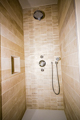 Lefroy Brooks Shower Installation Classic bathrooms Archway N19 London