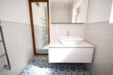 Bathroom renovation in Islington London N1 and N7, local bathroom installation company in Central London (2 of 3)