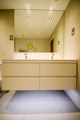 Bathroom design and installation in N1 and N7 Islington London – local design and installation company in Central London (1 of 5)