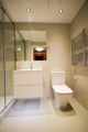 Bathroom design and installation in N1 and N7 Islington London – local design and installation company in Central London (5 of 5)